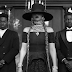 Por que dão mais valor a uma Adele branca do que a uma Beyoncé negra?