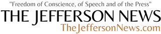 The Jefferson News