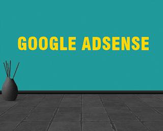 apa itu google adsense? - comontech