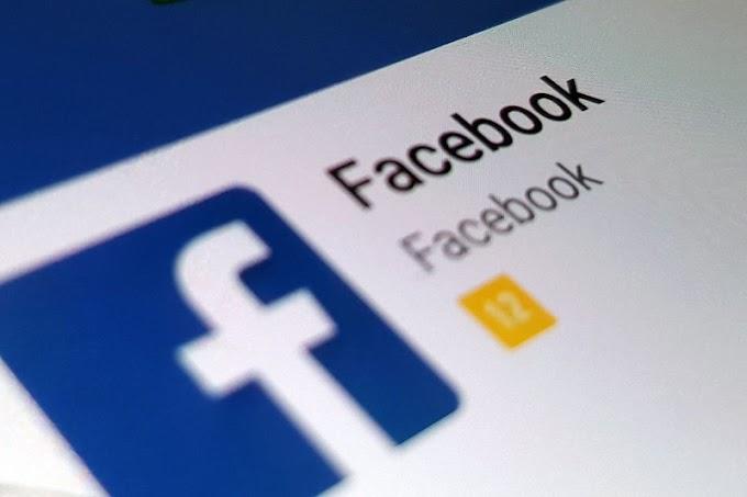 Governo brasileiro multa gigante das redes sociais em mais de R$ 6 milhões