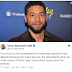 Here it is: CNN co-host reminds us of the REAL tragedy if the Jussie Smollett attack was a hoax (32 Pics)