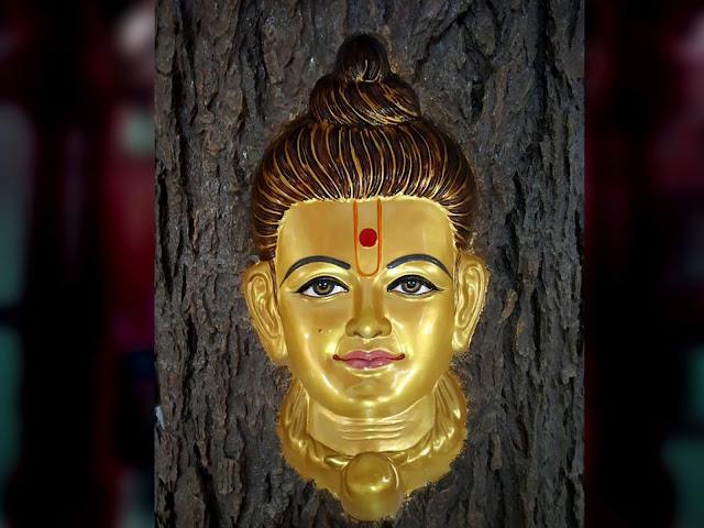vadtal swaminarayan mandir photo