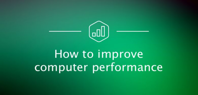 simple steps to increase computer speed tips for faster laptop