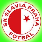 Slavia Praha www.nhandinhbongdaso.net