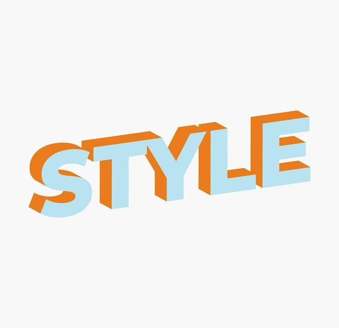 3 Langkah Mudah Membuat Teks 3D di Adobe Illustrator CC 2018