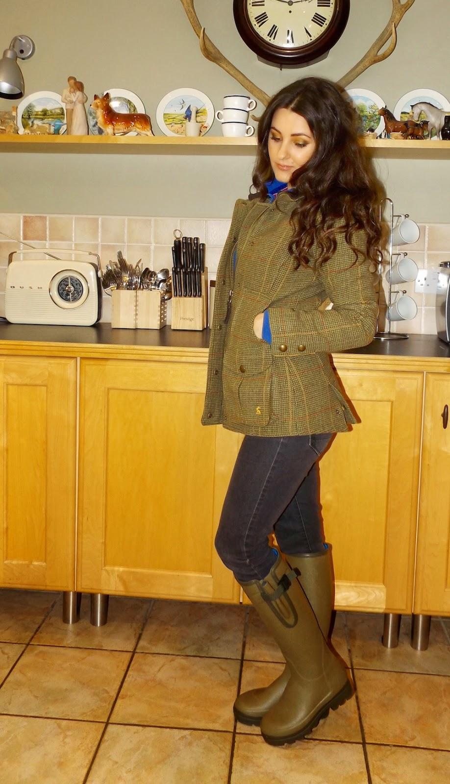 charlotte-in-england-blog-joules-fieldcoat