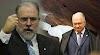 O SHOW ACABOU: Aras parte em defesa do Brasil e derruba decisão de Fachin sobre condenação de Lula