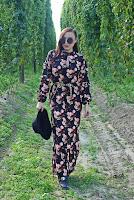 https://www.karyn.pl/2019/09/duga-sukienka-wsrod-chmielu.html