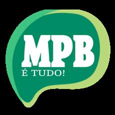 Ouvir agora Rádio MPB FM 98,5 - Recife / PE