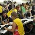Enel renegocia contas de luz atrasadas no Ceará