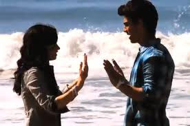 Make A Wave - Demi Lovato and Joe Jonas - Lyrics