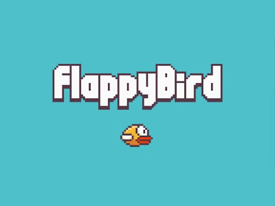 latest gaming news, Flappy Bird Battle Royale, New Flappy Bird, Flappy Bird, good game, all news, Flappy Royale, Flappy fly, original game, the game,