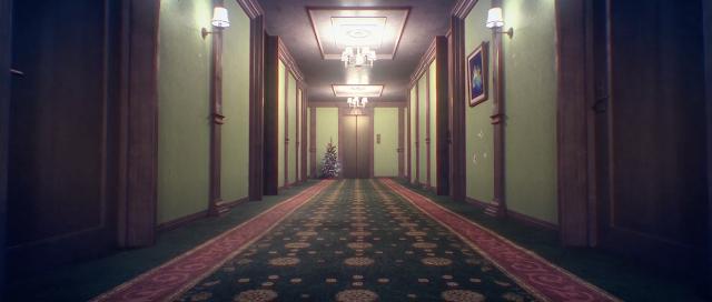 Left Alive de Square Enix es anunciado