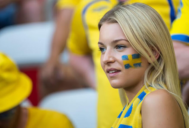 كيفية الزواج في السويد