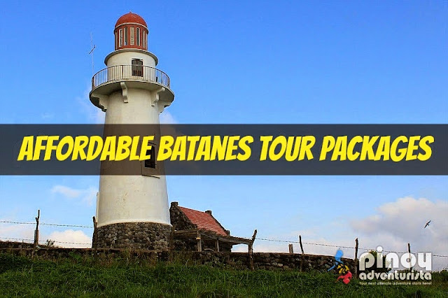Where To Get Affordable Batanes Tour Packages This 2015