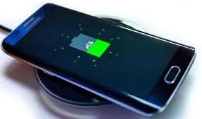 Cara Mengatasi Masalah di HP Samsung Galaxy J8 2