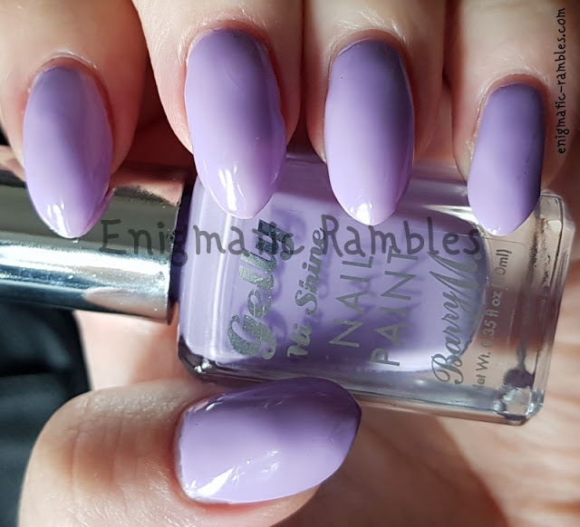 Swatch-Barry-M-Grape-Soda-Rainbow-Reload-Collection-2020
