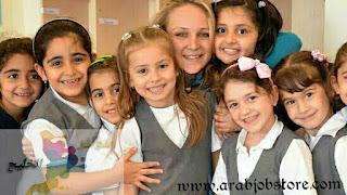 وظائف مدرسين بالامارات بمدرسة الوحدة العربية
