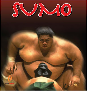 Sejarah Olahraga Sumo