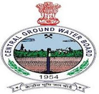 Central Ground Water Board (CGWB), Ahmedabad Recruitment for 31 Staff Car Driver (Ordinary Grade) Posts 2017
