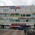 철산3동 라파 광명사우나, 건강나눔 무료 목욕입욕권 기탁