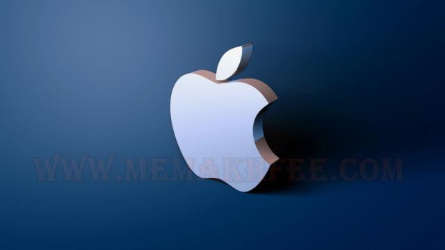أبل تكشف عن  تفاصيل جديدة حول نظارات الذكية Apple
