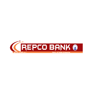 Repco Bank | Recruitment | 2017