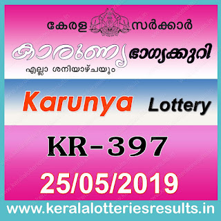 "keralalotteriesresults.in, ""kerala lottery result 25 05 2019 karunya kr 397"", 25th May 2019 result karunya kr.397 today, kerala lottery result 25.05.2019, kerala lottery result 25-5-2019, karunya lottery kr 397 results 25-5-2019, karunya lottery kr 397, live karunya lottery kr-397, karunya lottery, kerala lottery today result karunya, karunya lottery (kr-397) 25/5/2019, kr397, 25.5.2019, kr 397, 25.5.2019, karunya lottery kr397, karunya lottery 25.05.2019, kerala lottery 25.5.2019, kerala lottery result 25-5-2019, kerala lottery results 25-5-2019, kerala lottery result karunya, karunya lottery result today, karunya lottery kr397, 25-5-2019-kr-397-karunya-lottery-result-today-kerala-lottery-results, keralagovernment, result, gov.in, picture, image, images, pics, pictures kerala lottery, kl result, yesterday lottery results, lotteries results, keralalotteries, kerala lottery, keralalotteryresult, kerala lottery result, kerala lottery result live, kerala lottery today, kerala lottery result today, kerala lottery results today, today kerala lottery result, karunya lottery results, kerala lottery result today karunya, karunya lottery result, kerala lottery result karunya today, kerala lottery karunya today result, karunya kerala lottery result, today karunya lottery result, karunya lottery today result, karunya lottery results today, today kerala lottery result karunya, kerala lottery results today karunya, karunya lottery today, today lottery result karunya, karunya lottery result today, kerala lottery result live, kerala lottery bumper result, kerala lottery result yesterday, kerala lottery result today, kerala online lottery results, kerala lottery draw, kerala lottery results, kerala state lottery today, kerala lottare, kerala lottery result, lottery today, kerala lottery today draw result  kr-397"