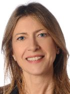 Emilia Orsini, segretario generale di AssoAIM