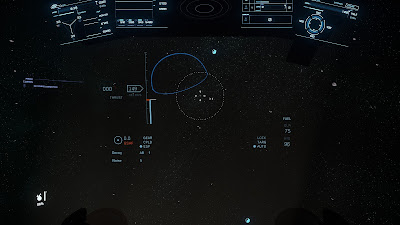 ScreenShot0148.jpg