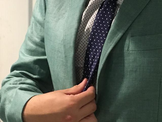 menswear, tie, blazer