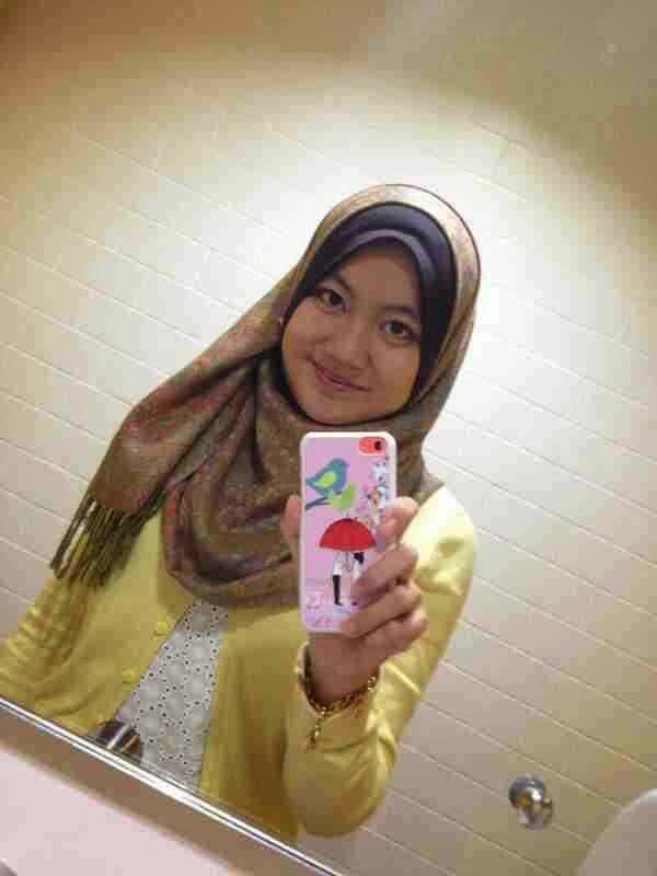 Bokep indonesia lonte twitter yang hobi mengajak ngentot suami orang tanpa izin istri nya pelakor lagi mandi susu wwwngentotyuksayangcom - 5 2