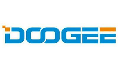 Doogee S40pro