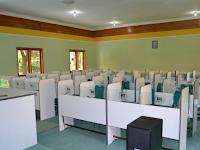 Administrasi Penting LAB Bahasa di Sekolah Lengkap