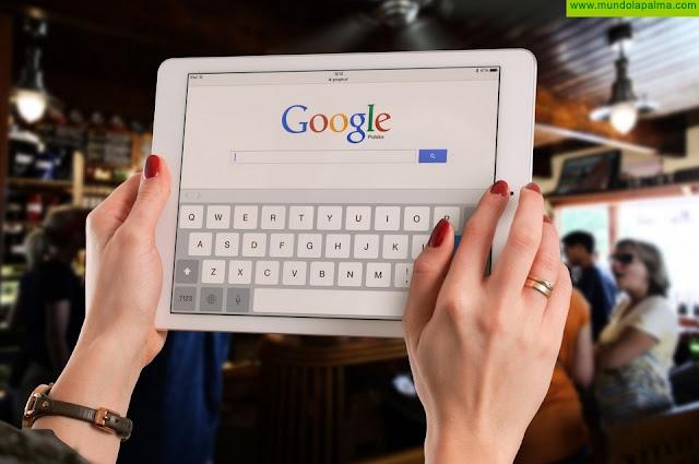 Canarias repartirá un total de 10.646 tabletas con conexión a Internet para alumnado sin recursos