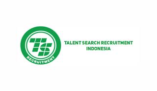 Lowongan Kerja Store Supervisor Talent Search Recruitment Consultan Cikande