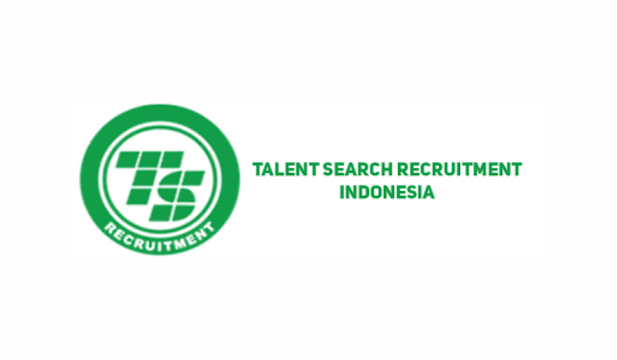 Lowongan Kerja Shift in Charge - BOPP Plant Talent Search Recruitment Cikande Serang