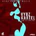 AUDIO | Vybz Kartel - Pretty Potion | mp3 Download