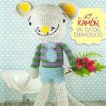 PATRON RATON AMIGURUMI 23651