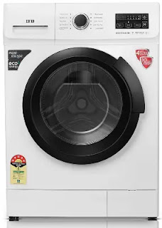IFB 7 Kg 5 Star Fully Automatic Front Loading Washing Machine (Neo Diva BX)