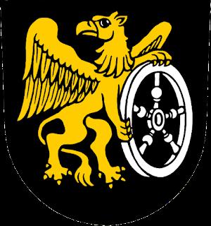 L'inventeur de la roue  Neckarzimmern_BW%2Bcopy