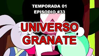 http://frikifrikibeachcity.blogspot.com.es/2015/08/1x33-universo-granate-espanol-de-espana.html