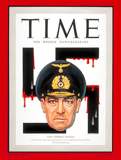 Time magazine 20 April 1942 worldwartwo.filminspector.com