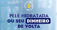 Nivea Milk: Pele hidratada ou seu dinheiro de volta!