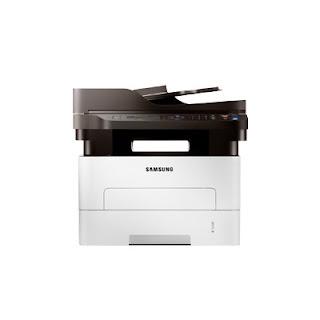 Download Printer Driver Samsung SL-M2875FD