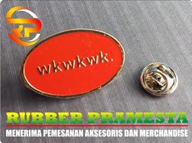 PIN ENAMEL | PIN  ENAMEL | PINS  ENAMEL | PINS | BIKIN PIN ENAMEL | CUSTOM PIN ENAMEL | CETAK PIN ENAMEL | JASA PEMBUATAN PIN ENAMEL | PIN ENAMEL DI BANDUNG | PIN ENAMEL DI JAKARTA | PIN ENAMEL MURAH | PIN ENAMEL TRENDY