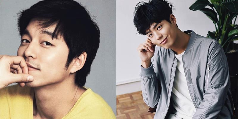 Điểm mặt những nam chính gây nghiện trên màn ảnh Hàn 2016