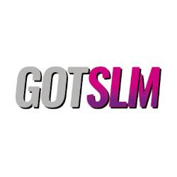 GotSlim Suplemento Alimentar