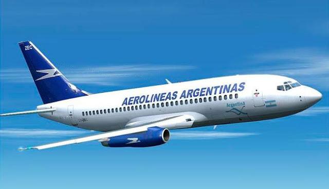 Como achar passagens em promoção para a Argentina