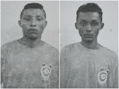 Irmãos são mortos após deixarem a penitenciária de Pedrinhas, em São Luís